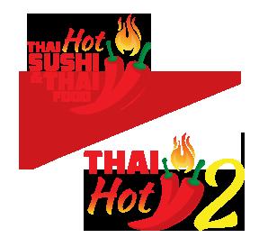 Thai Food Minot Nd
